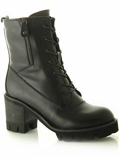 3d101c346 Купите женские ботинки от 499 рублей в Москве   Интернет-магазин ...
