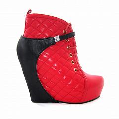5d0b84ad6 Средства по уходу за обувью в Москве: купить обувную косметику и др ...