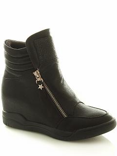 cba527b74 Купите женские ботинки от 499 рублей в Москве | Интернет-магазин ...