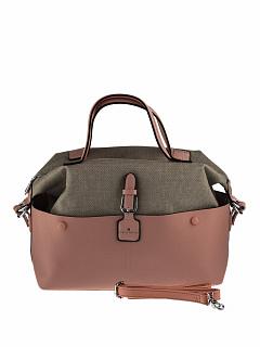 f0e427fae455 Женские сумки в Новосибирске: купить сумку в интернет-магазине ...